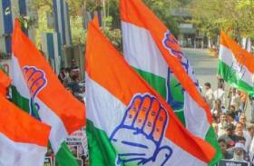 कांग्रेस आलाकमान के निर्देश, अब दिग्गज नेता भी डिजिटल तरीके से बूथ पर बनाएंगे सदस्य