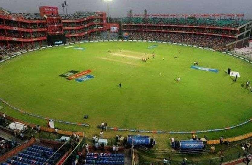 दिल्ली एंड जिला क्रिकेट संघ सवालों के घेरे में, सुप्रीम कोर्ट के आदेशों की अवहेलना का आरोप