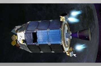और थोड़ा इंतजार करना पड़ेगा इसरो के नए मिशन कार्टोसैट-3 का