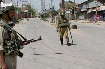 असम एनआरसी में नाम नहीं, तो पूर्वोत्तर के अन्य राज्यों ने प्रवेश पर लगाई रोक