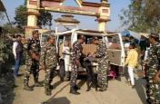 PAK आर्मी की बड़ी साजिश, नेपाल के रास्ते भारत में आतंकियों को घुसपैठ कराने की कोशिश, अलर्ट जारी