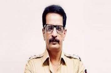 maha politics: गुरु के पदचिन्हों पर एनकाउंटर स्पेसलिस्ट प्रदीप शर्मा