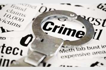 गोगेलाव सरपंच सहित सात जनों के खिलाफ धोखाधड़ी का मामला दर्ज