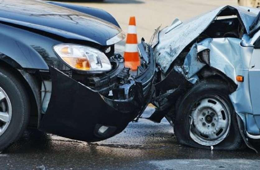 उम्र पर ध्यान न स्पीड पर लगाम, इन कारणों से सड़क हादसे में जान गंवा रहे लोग
