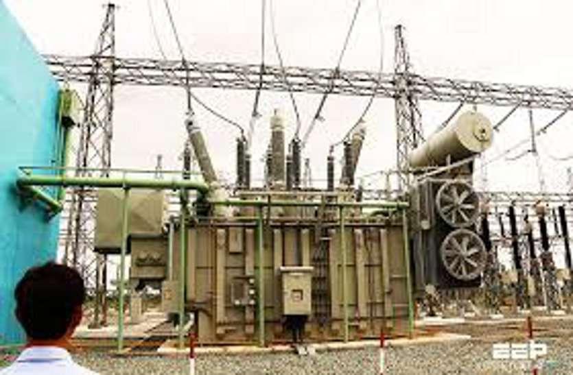 काम में लापरवाही बरतने वाले बिजली कंपनी के चार असिस्टेंट इंजीनियर को ईडी ने थमाया नोटिस