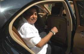 एशिया के सबसे रईस आदमी मुकेश अंबानी ने खरीदी 'सेकेंड हैंड कार', जानें क्या है वजह