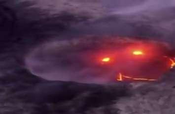उस दिन धरती पर खत्म हो जाएगा जीवन