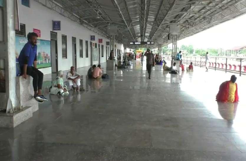 प्लास्टिक मुक्त भारत के लिए पूर्वोत्तर रेलवे कर रहा है ये काम