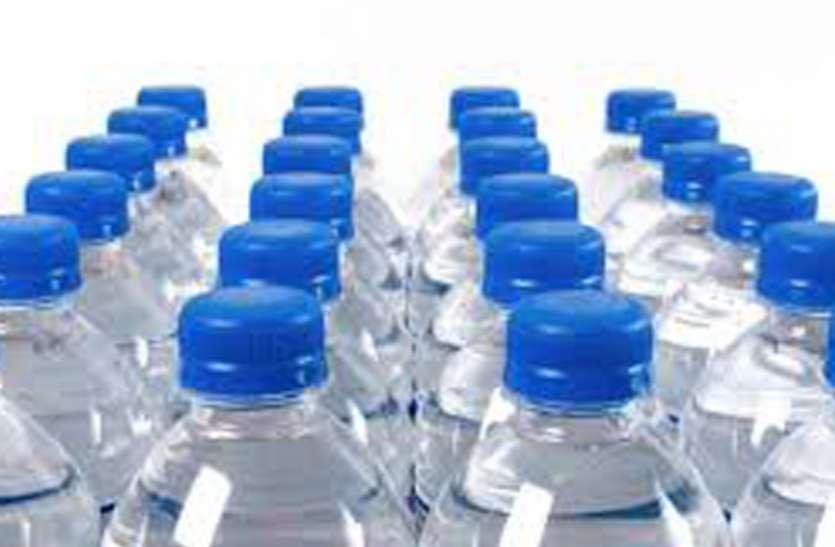 मुख्यमंत्री की जनसभा में प्रतिबंधित रहेगी प्लास्टिक, मटके का पानी पिएंगे योगी