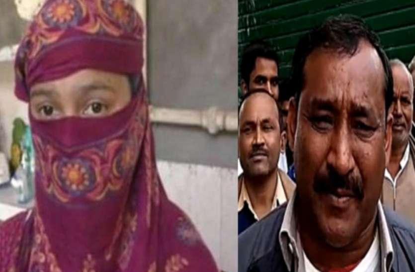 इस विधायक ने महिला के साथ किया गंदा काम, फिर बेच दिया चार हजार में, आरोप के बाद पुलिस महकमे में हड़कंप...