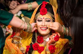 Tips After Marriage: शादी के बाद स्फूर्ति, खूबसूरती और ताजगी के लिए जानें ये खास टिप्स