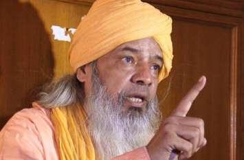 पाकिस्तान को मिली अजमेर दरगाह से ललकार, जंग हुई तो देश के लिए मर मिटेंगे मुसलमान