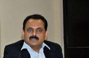 हसीजा उदयपुर यूआईटी के नए सचिव