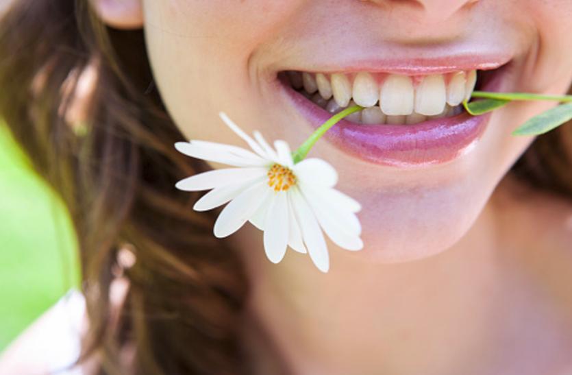 Oral Hygiene Tips: सेहतमंद और साफ दांतों के लिए ओरल हाइजीन जरूरी है