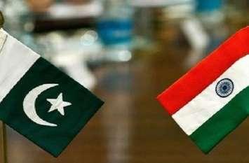 सुरक्षा की गारंटी मिलने पर ही पाकिस्तान में खेलेगा भारत