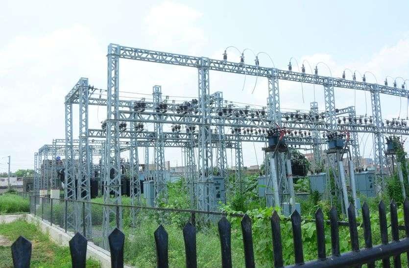 Bijli : गुणवत्ता में होगा सुधार, राजस्व नुकसान में आएगी कमी