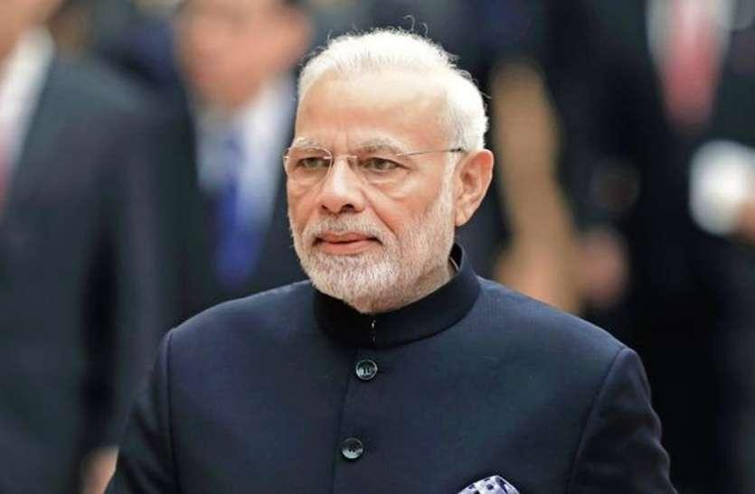 प्रधानमंत्री नरेंद्र Modi कैसे चलाएंगे चीनी समकक्षी पर अपना जादू... पढ़ें पूरी खबर