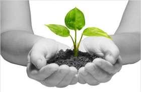 जल, पर्यावरण संरक्षण पर केन्द्रीय मंत्री करेंगे सम्बोधित