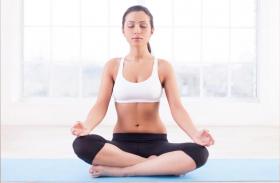 नसों को ऊर्जा से भरता है योग, जानें इसके अन्य फायदे