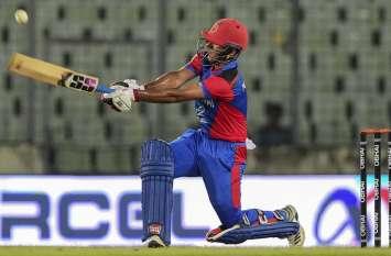 क्रिकेट हिस्ट्री में पहली बार लगे सात गेंदों में लगातार 7 सिक्स, युवराज सिंह भी छूटे पीछे