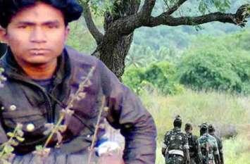 कुख्यात डाकू बबुली कोल की हुई मौत? पुलिस ने जंगल में डाला डेरा, बीहड़ में चर्चाओं का बाजार गर्म