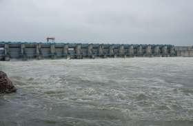 बीसलपुर से बड़ी खबर: बांध के 12 गेट खोले, एक लाख 92 हजार 280 क्यूसेक तक बढ़ाई पानी की निकासी