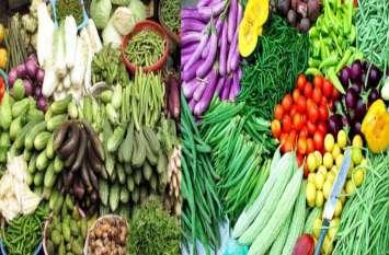 मत खाएं हरी सब्जी, हो जाएगा किडनी और लीवर खराब, कैंसर के भी हो जाएंगे शिकार