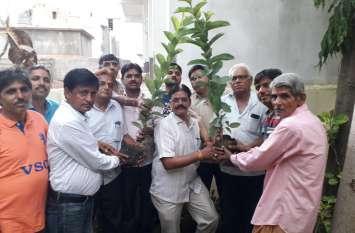 Tamilnadu News: प्रकृति का सम्मान करना सीखें
