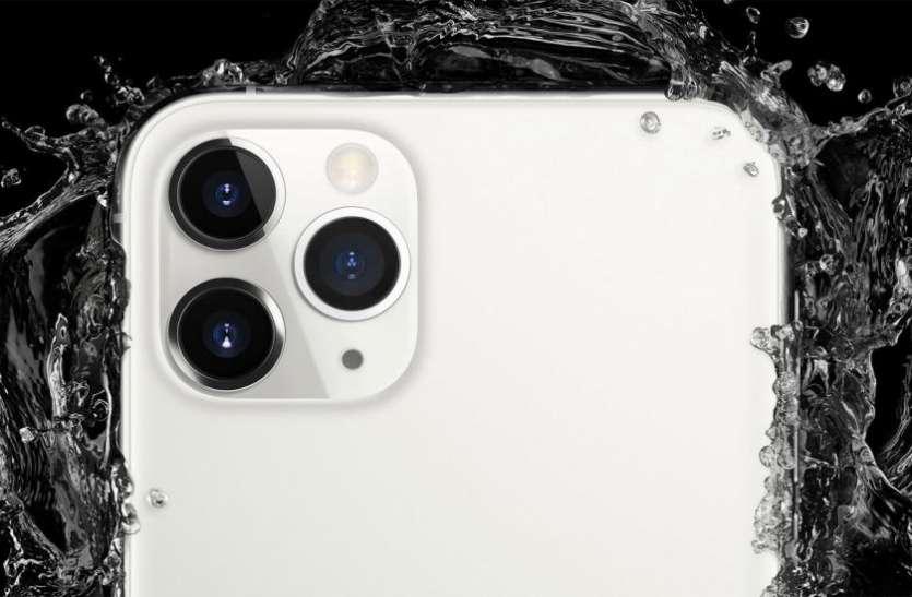 Weekly Recap: बस एक क्लिक में जानें iPhone 11 सीरीज की लॉन्चिंग से लेकर 64MP कैमरा वाला स्मार्टफोन के बारे में