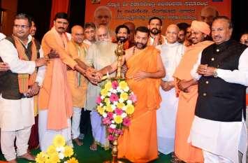 अयोध्या में शीघ्र होगा राममंदिर का निर्माण