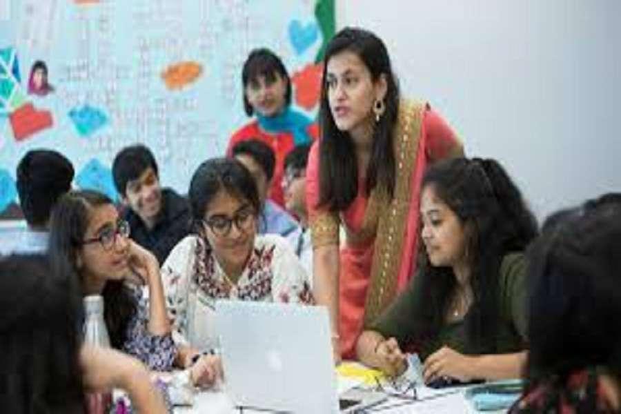 खुशखबरी: महाराष्ट्र के साढ़े सात लाख शिक्षकों को फायदा, इस वजह से...