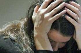 पुरुषों के मुकाबले सात गुना ज्यादा महिलाएं क्यों करती हैं आत्महत्या
