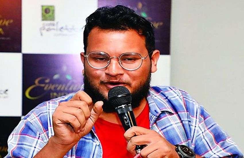 Standup Comedy : शहर को गुदगुदाने के बाद पूरे देश को हंसा रहे ये तीन युवा, एक शो के मिलते हैं 10-20 हजार रुपए