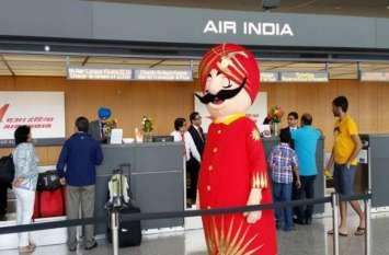 बालाकोट एयरस्ट्राइक के कारण भारत को हुआ 8400 करोड़ का नुकसान, ऑपरेटिंग लॉस भी बढ़ा