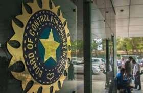 इंग्लैंड के खिलाफ भारत का मैच फिक्स कराना चाहता था फिक्सर, शीर्ष खिलाड़ी को दिया प्रस्ताव, एफआईआर दर्ज