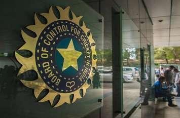 भारतीय क्रिकेट पर आई फिक्सिंग की आंच, ACU ने तमिलनाडु प्रीमियर लीग में सट्टे की जताई आशंका