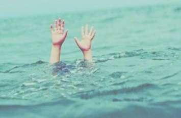 तालाब में डूबने से किशोरी की मौत