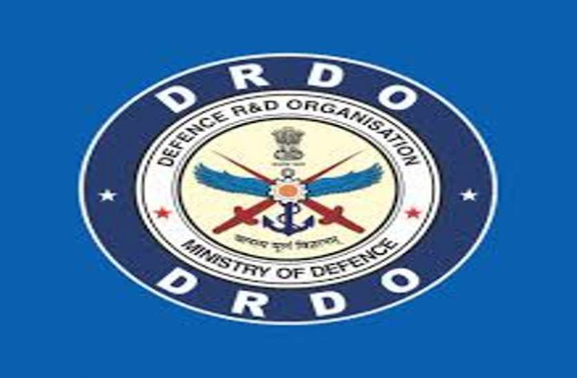 DRDO Recruitment 2021: डीआरडीओ में ग्रेजुएट अप्रैंटिस के पदों पर निकली भर्ती, जल्द करें अप्लाई