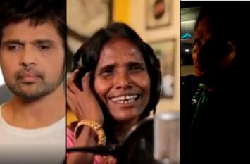 रानू मंडल के बाद इस सिंगर की आवाज के दीवाने हुए लोग, कुमार सानू के गाने से हुआ वायरल