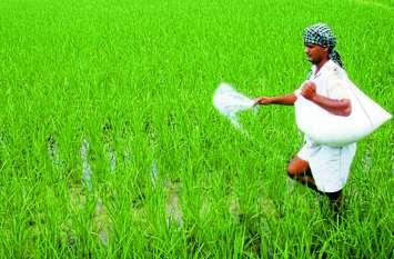 आफत की बारिश के बाद अब किसानों को सता रही ये चिंता, जानिए क्या है पूरा मामला