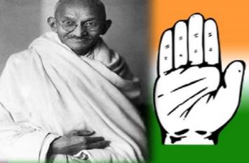 कांग्रेस की डूबती सियासी नैया के खेवनहार बनेंगे गांधी, पार्टी करने जा रही है ये काम...