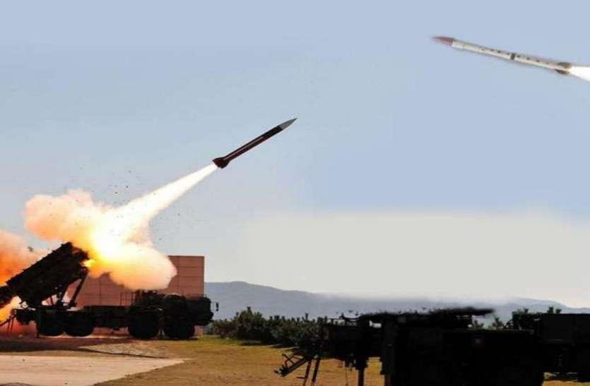 IRGC के शीर्ष कमांडर का दावा, ईरानी मिसाइलों की जद में है अमरीकी सैन्य शिविर