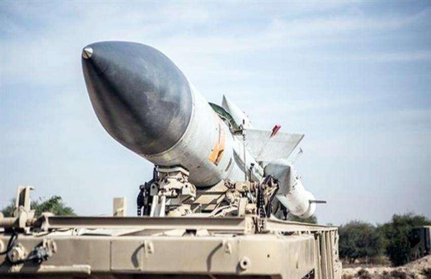 irani-missile.jpg
