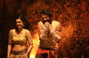 Box Office : सुनील शेटटी ने क्यों लिया सुदीप से वचन