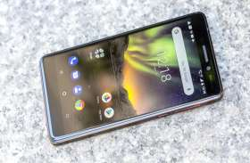 Nokia 3.2 और Nokia 4.2 के दाम में भारी कटौती, जानिए नई कीमत