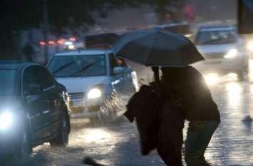 इस monsoon न हो जाए आफत की बरसात, Tamilnadu में जारी हाई अलर्ट