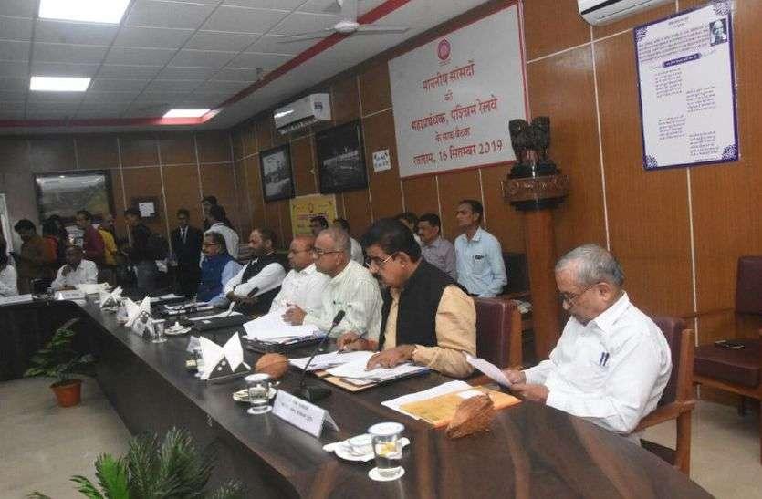 State News: मध्यप्रदेश के 10 सांसद मिलकर बना रहे ये बड़ी रणनीति