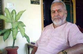 चिन्मयानंद पर लटकी गिरफ्तारी की तलवार, जानिए वजह