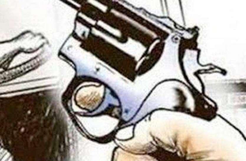 8 माह, 24 हत्याएं और आधा दर्जन से अधिक लूट, पुलिस विभाग के पन्नों में दर्ज हुए 2285 गंभीर अपराध