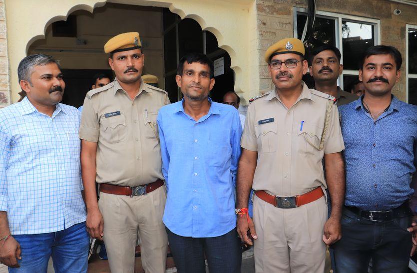 Fraud-पुलिस बनाएगी ठगी के शिकार लोगों की सूची